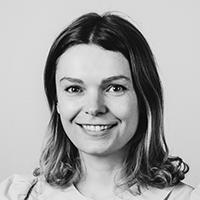 Aurélie Pujol